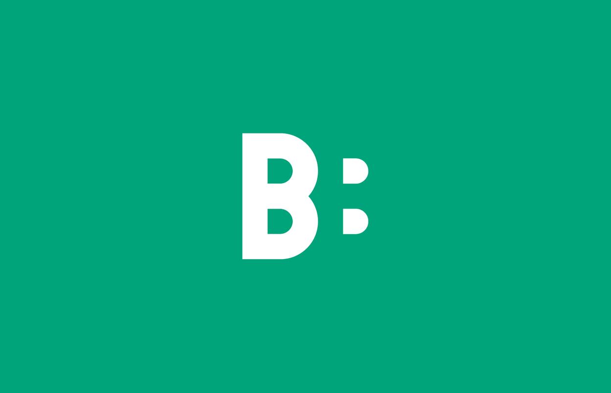 Bohnice logo
